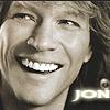 JBJ icon by TheJerk4