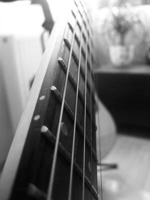 Strings by TheJerk4