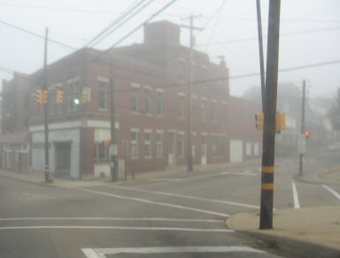 Silent Hill Most Interesting Ghost Town Ever Pic2 By Unicorn