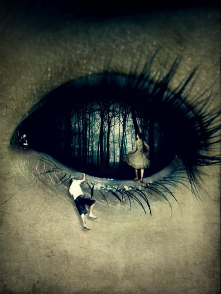 Portal. by SonataLesAdieux