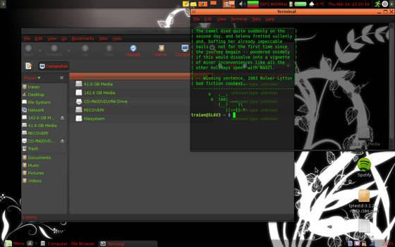 screenshot_090219_LiNUX_MiNT