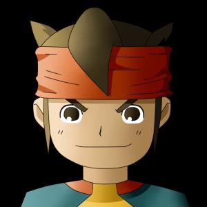Cheeryko's Profile Picture