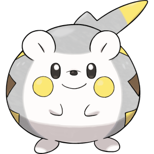 mrtogedermaru's Profile Picture