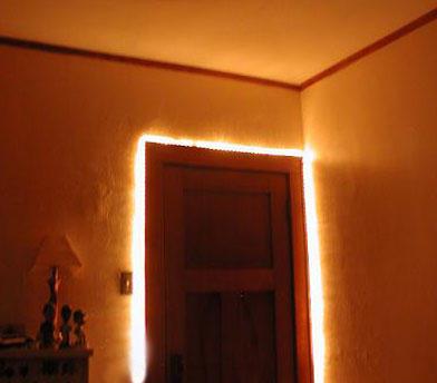 Glow by Dandelions---