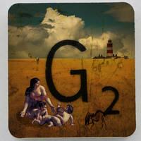 G 2 by igorska