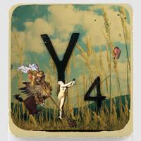 Y 4 by igorska