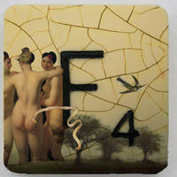 F 4 by igorska