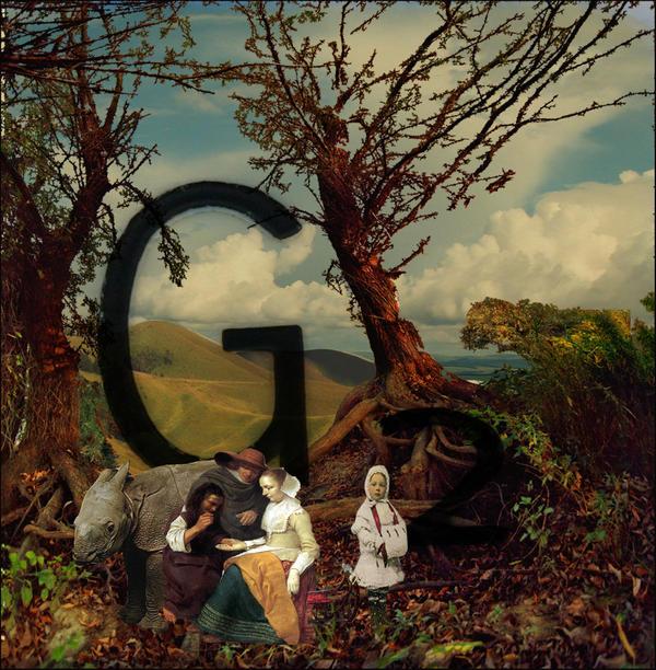 g2 by igorska