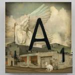 angels by igorska