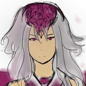 Moushymoushamoomoo's Profile Picture
