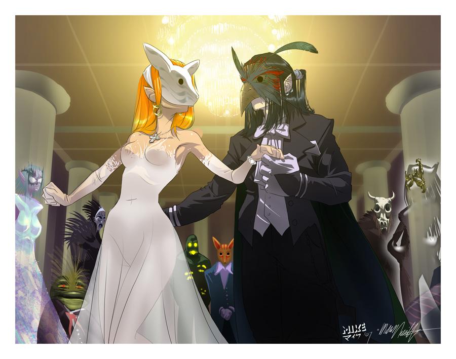 http://orig00.deviantart.net/9013/f/2007/306/9/9/commission__monster__s_ball_by_vashperado.jpg