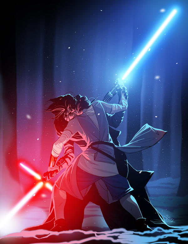 the_force_is_calling_to_you____by_vashpe