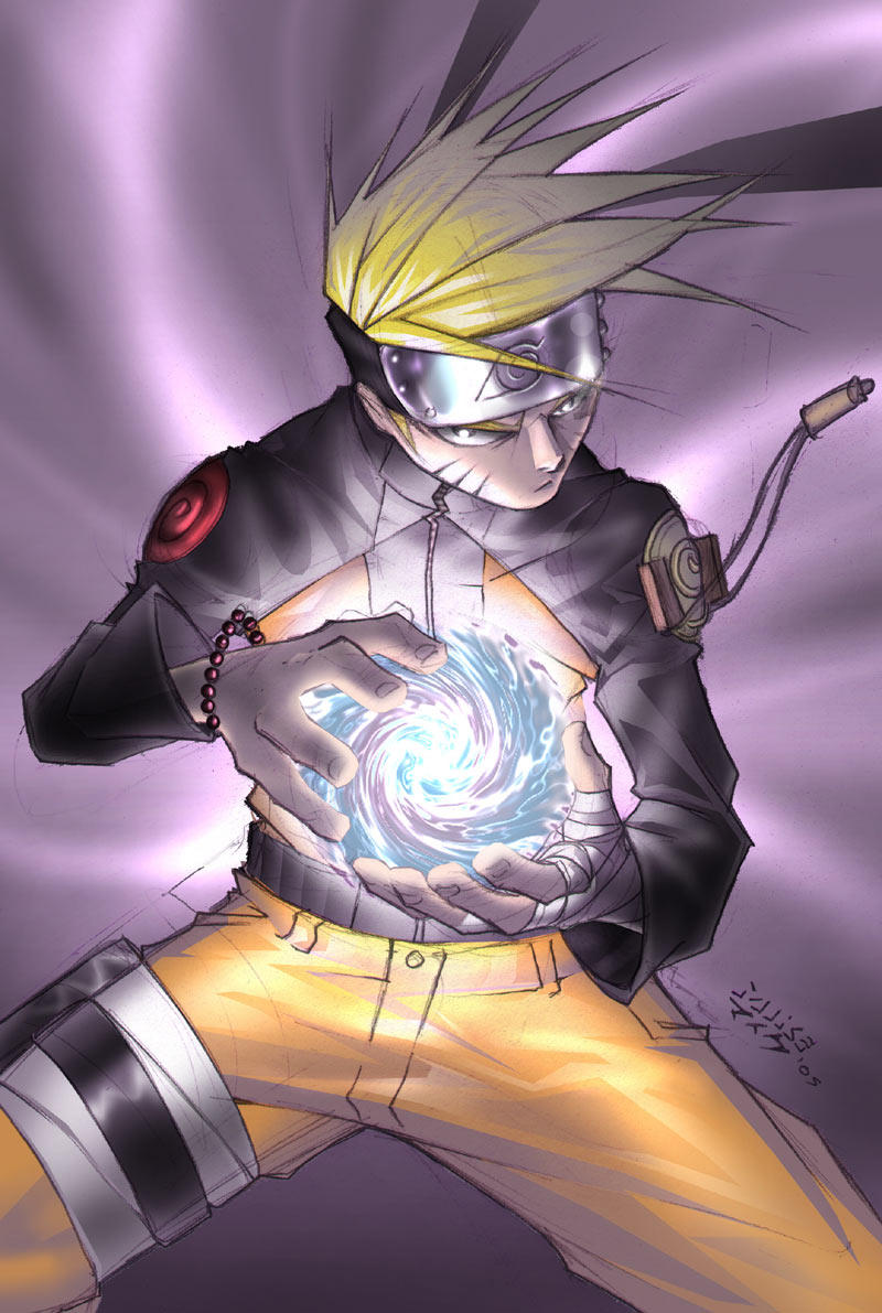 Uzumaki_Naruto___Gyakuten_by_vashperado