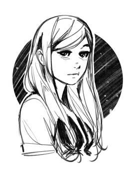88 sketch