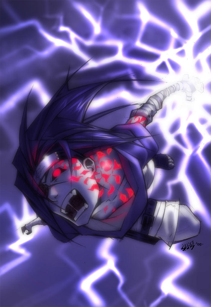 Sasuke___DarkDevilChidori_by_vashperado