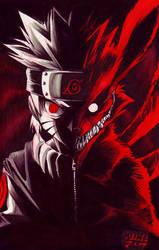 Naruto - My Better Half