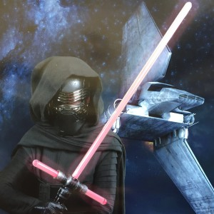 RensKnight's Profile Picture