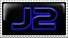 J2 Trailer Music by RensKnight