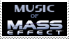 Music of Mass Effect by RensKnight