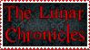 Lunar Chronicles Fan