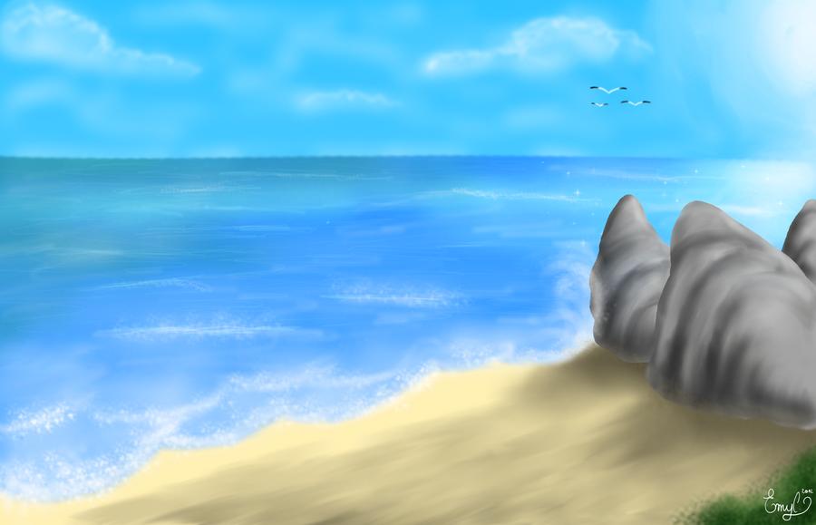..:Background:.. by Zainnah