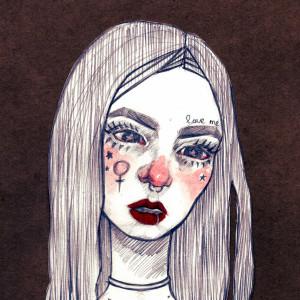 ogiltigt's Profile Picture