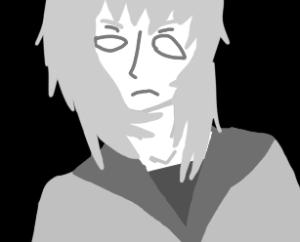 littlekatz's Profile Picture
