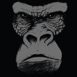 MeGodoy's Profile Picture
