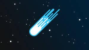 Vector Meteor