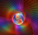 Rainbow of Hope