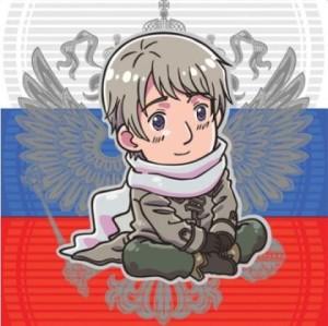 MotherRussia1996's Profile Picture