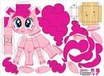 Pinkie Pie (Joinys 010)