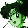 Sailor Jupiter -Avatar- by Susanow0