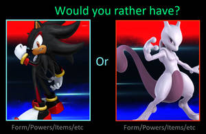 Powers of Shadow or Mewtwo by supercharlie623