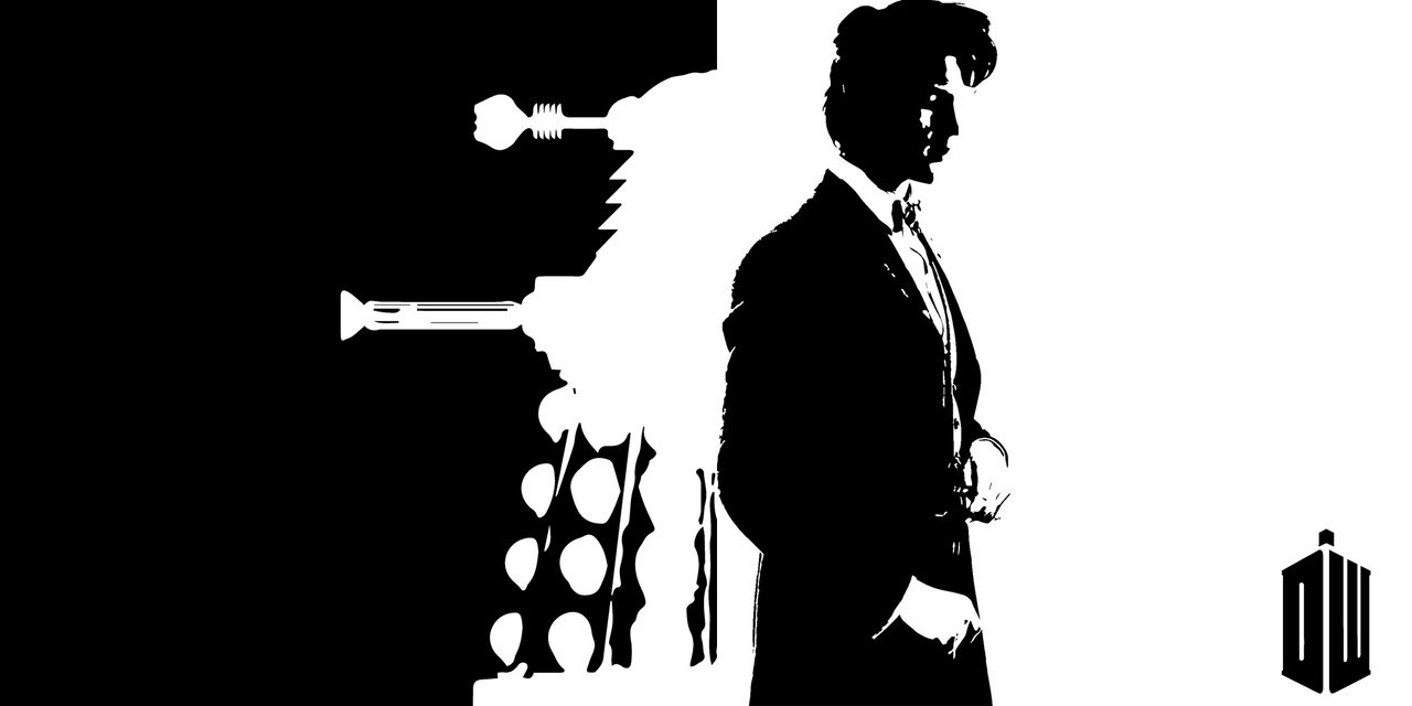 Download Wallpaper Mac Doctor Who - doctor_who_wallpaper___2048x1024_by_wannabeagamer-d7kuvbh  Gallery_794923.png