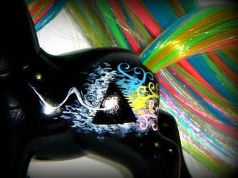 Pink Floyd 2 by kalavista