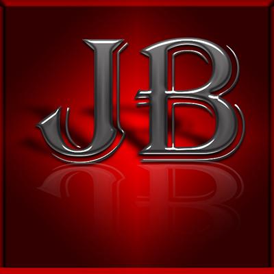 JB vrs 400
