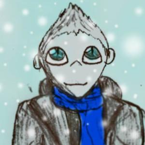 5hrapnel's Profile Picture
