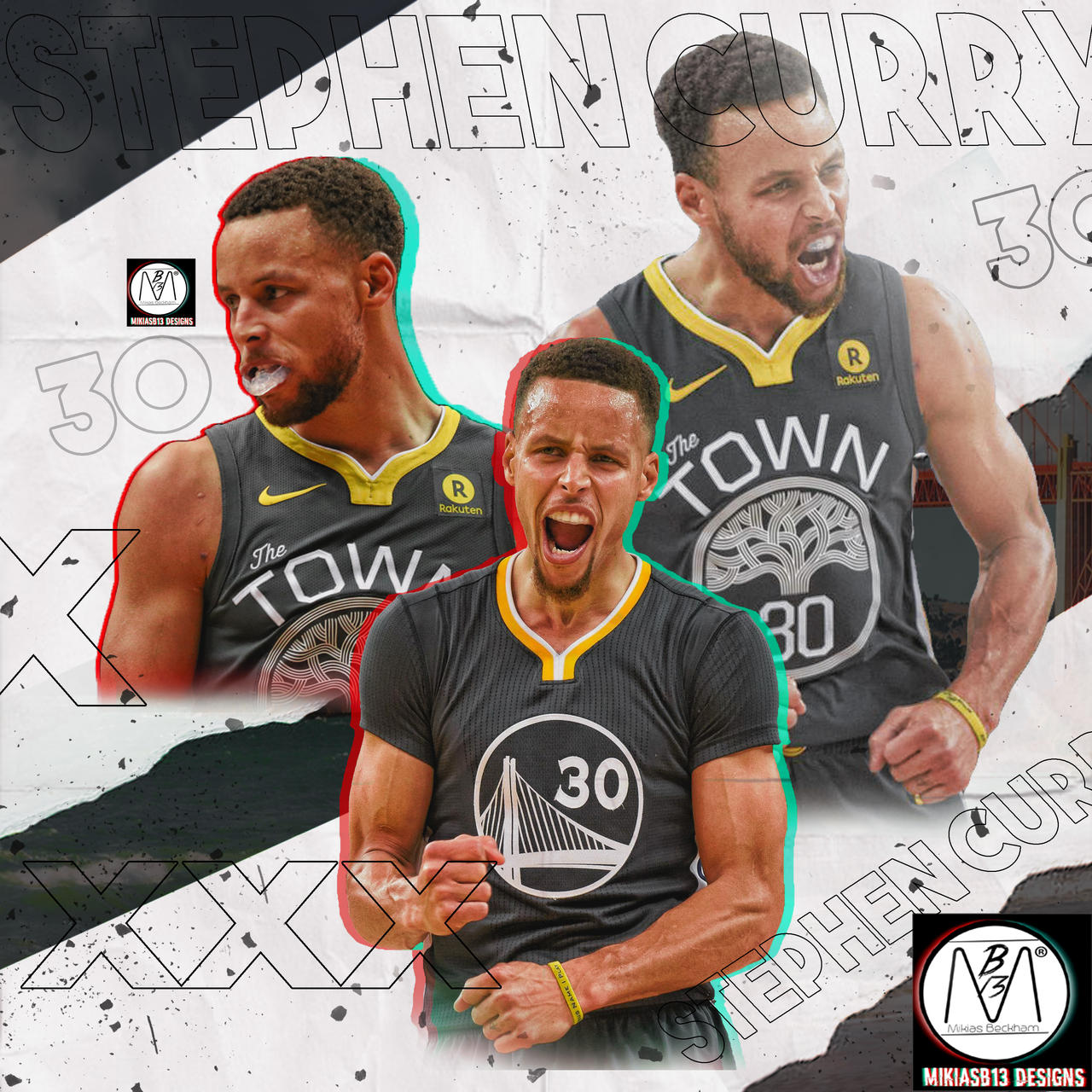 Stephen Curry Wallpaper Stephen Curry Wallpaper Curry Wallpaper