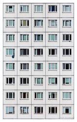 building blocks by 3rik