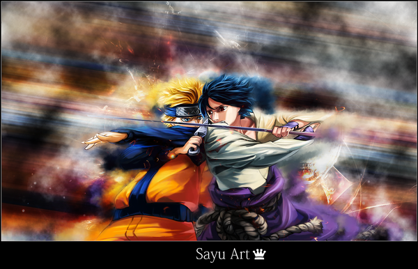 Sayu [Pix'art] Naruto_cs_sasuke_by_cutepicture