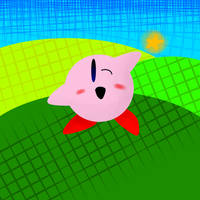 Just Kirby