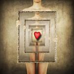 'Show a little heart'