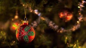 Happy Holidays - HD wallpaper