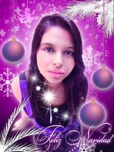 Mary18cuesta's Profile Picture
