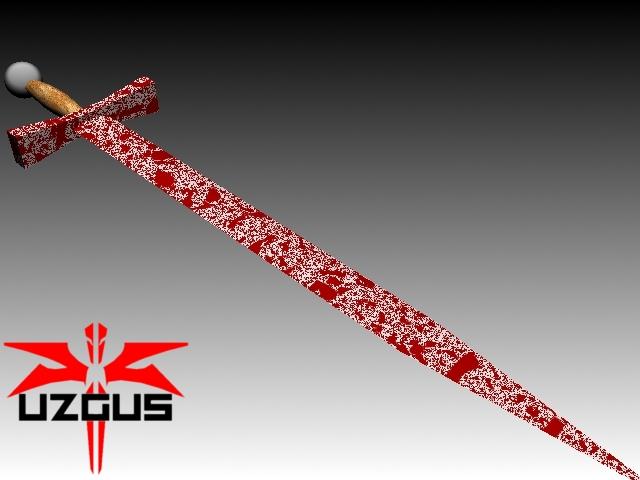 bloody sword wallpaper - photo #22