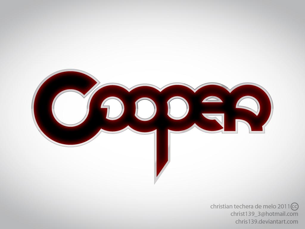 File:Cooper logo.jpg - Wikipedia