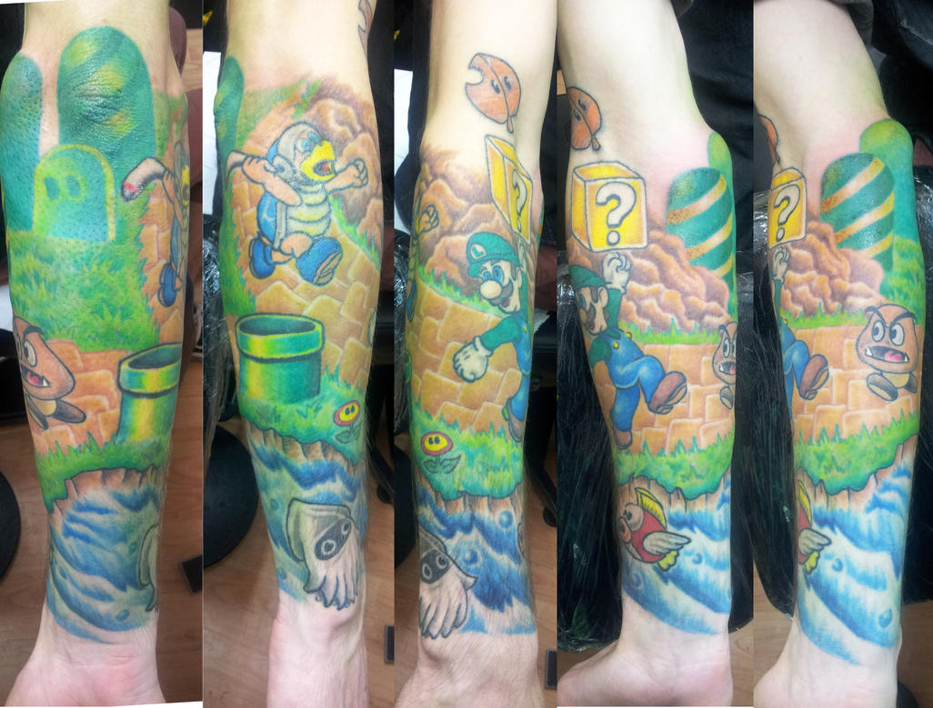 Best 25 Brother tattoos ideas on Pinterest