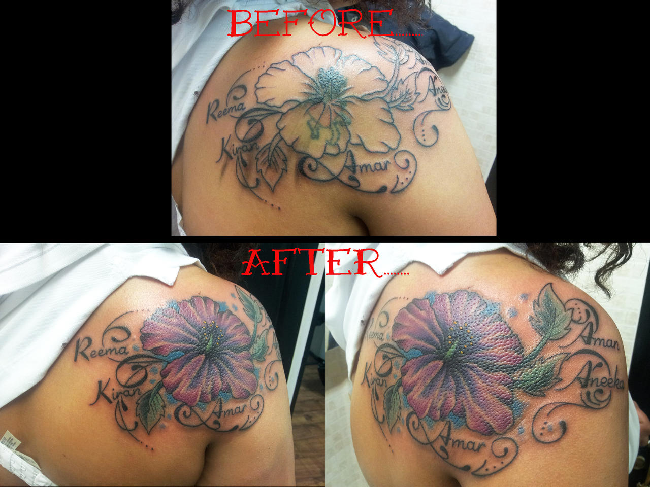 Hibiscus flower cover up by ashtonbkeje on deviantart hibiscus flower cover up by ashtonbkeje hibiscus flower cover up by ashtonbkeje izmirmasajfo
