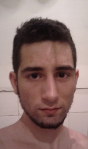 Slseneg's Profile Picture